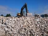 Утилизация отходов. Утилизация мусора. - фото 2
