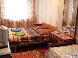Уютная 2-х комнатная квартира в самом центре Витебска