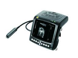 УЗИ Сканер KX-5200 для всех видов животных