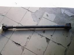 Вал карданный УАЗ-469,31512 (КПП 4-ст)