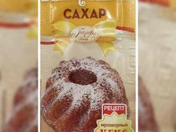 Ванильный сахар 8 гр.
