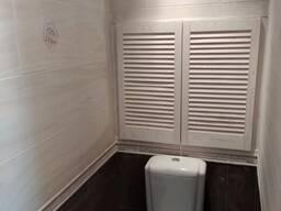 Ванная комната под ключ