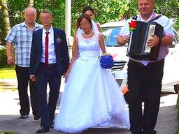 Ведущий на свадьбу тамада юбилей Смолевичи Жодино Борисов Крупки Новолукомль Толочин Орша