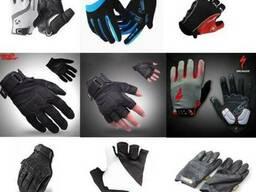 Велоперчатки, тактические перчатки купить в минске, перчатки