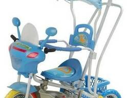 Велосипед детский Amatti B3-9