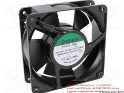Вентилятор a2123-hst xst hbt xbt 230vac купить в Минске