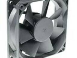 Вентилятор на частотный преобразователь частотник