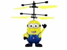 Вертолет СмеХторг Летающий миньон