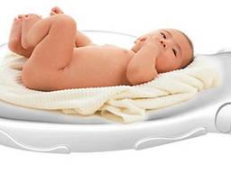 Весы детские SiPL