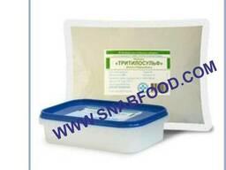 """Ветеринарный препарат """"Тритилосульф"""", пакет 0,5 кг, оптом"""