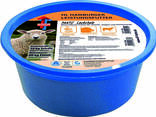 Витаминно-минеральный лизунец для овец и коз. - фото 1