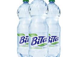 """Вода питьевая негазированная """"ВІТА"""" 1,5 л"""