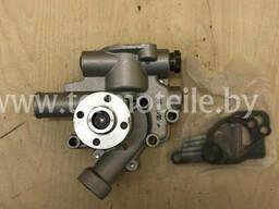 Водяная помпа двигателя Yanmar TK 3.88, 3.95 Thermo KING № 11-9497