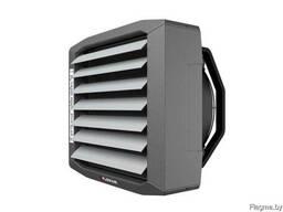 Flowair LEO S1-воздухонагреватель, тепловентилятор калорифер