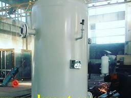 Воздухосборник, ресивер от производителя