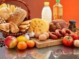 Все продукты питания оптом со скидкой - фото 1