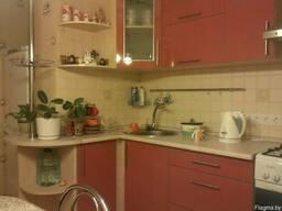 Все виды ремонта квартир в Гомеле