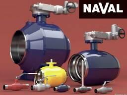 Вся продукция Naval