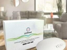 WI-FI управление ProSmart BBoil RF