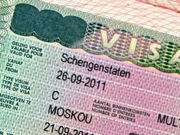 Work Visa to Poland