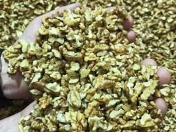 Ядра грецкого ореха (экстра половинки)
