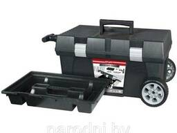 Ящик для инструментов на колесах Wheelbox Stuff Basic. ..