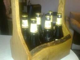 Ящик пивной