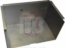 Ящик под аккумулятор АКБ 320402-03-5108020-00. ..