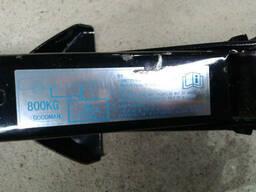 Ящик под инструменты / набор инструментов на Mazda 323 BJ
