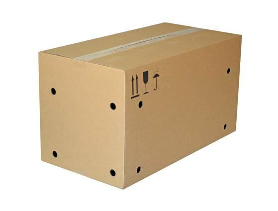 Ящик под яйцо