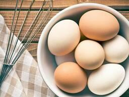 Яйцо куриное , Мелкое; С2 ;С1 ;С0 ;СВ самое свежее, РБ в наличии . Возможна доставка.