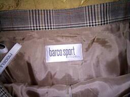 Юбка Barco Sport Германия