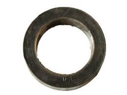 Z-609: 5608/000060 кольцо резина/металл (80мм)