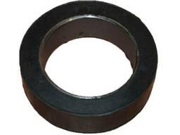 Z-609: Кольцо резина металл 5608/00-00/60
