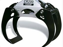 Захват для леса Cranab CR200