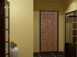 Заказать теплые Могилевские двери под заказ от производителя