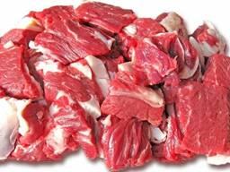 Закупаем Любой Объем Котлетное Мясо, Говяжье, Таз говяжий Опт 2021
