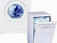 Замена подшипников в стиральной машине на дому в Гомеле