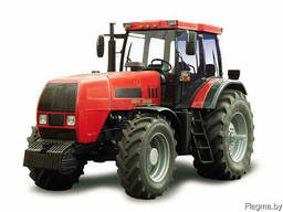 "Запчасти для тракторов ""Беларус"""