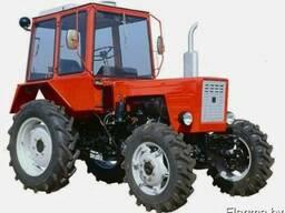 Запчасти к тракторам всех модификаций
