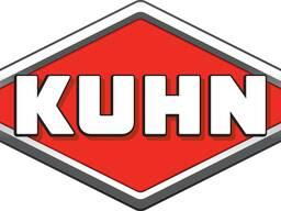 Запчасти Kuhn / КПР 9