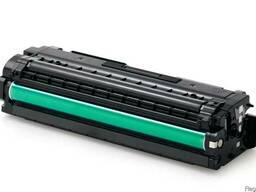 Заправка и ремонт лазерных и цветных картриджей. ВЫЕЗД.