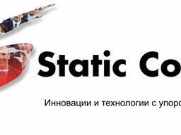 Заправка картриджей Ремонт принтеров МФУ
