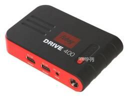 Пусковое устройство Fubag Drive 400 38635