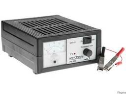 Зарядное устройство Орион PW 415 прокат, аренда