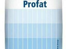 Защищенный жир Профат