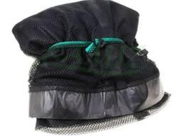 Защитная сетка для батутов (все размеры)