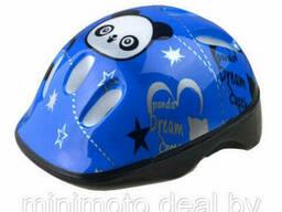 Защитный шлем Bai Teng 322