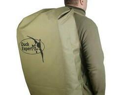 Засидка для охоты лежачая Duck Expert Нео быстроуста