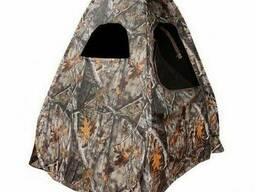 Засидка-палатка для охоты на гуся и селезня Duck Exp